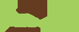 Heartwood Log & Lumber, LLC