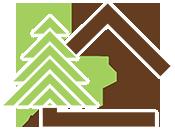 Heartwood Lumber & Log Supply