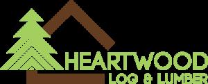 Heartwood Lumber