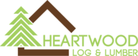Heartwood Log & Lumber, LLC