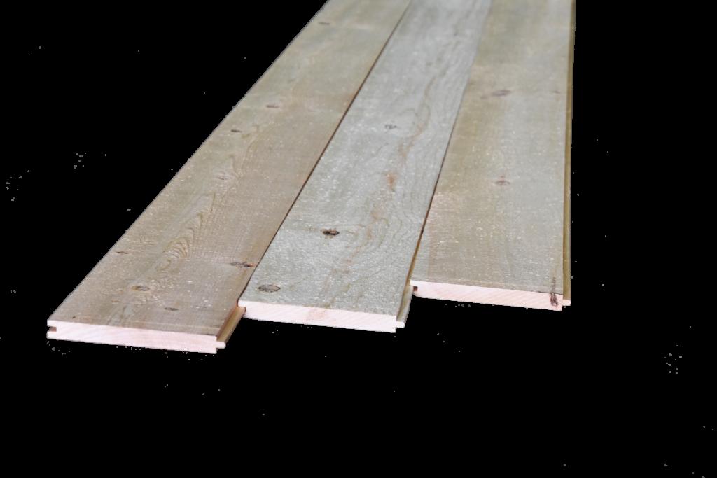 1 Quot X8 Quot Rough Sawn Flooring Heartwood Log Amp Lumber Llc