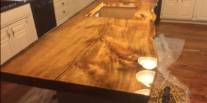 Slabs and Countertops